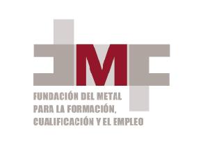 Fundación del Metal para la Formación, Cualificación y el Empleo
