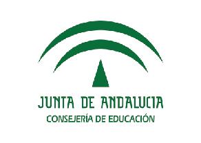 Junta de Andalucía - Consejería de Educación